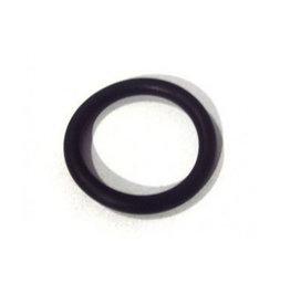 Yamaha/Mercury/Mariner/Parsun O-Ring F2.5/F8/F9.9/F30/F40 (93210-24M79)