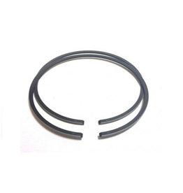 (16) Yamaha/Mariner Ring set (0.25mm O/S) E40GMH/S/L - E40JMH - E40JWH - 40GWH - 40JWH (2003/04) 6F5-11610-1039-11769M
