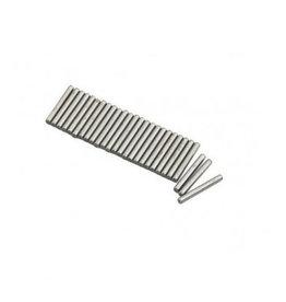 Yamaha / Mariner Pin roller bearing 40 / 48 / 55 / 75 / 85 93603-2111129-82353M