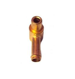 Yamaha/Mercury/Mariner/Parsun Spile Water Assy F2.5 t/m 115 HP (676-11372-00, 22-83326M)