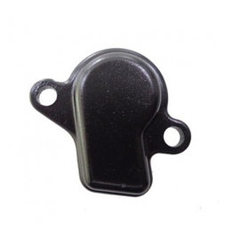Yamaha/Mercury/Mariner/Parsun Cover Thermostaat 9.9 t/m 40 hp (6H3-12413-00-9M, 8250311)