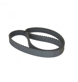 (39) Yamaha / Mercury / Parsun  Timing belt FT, F20, F25 (ALL) (1998-08) 65W-46241-00	831294