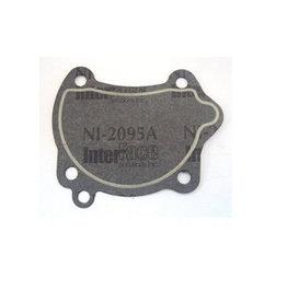 Yamaha / Mariner Gasket, head cover 4 pk 6E0-11193-A127-99991M