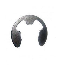 Yamaha Cir clip F2.5 / F4 / 4 / 5 / 6 / 8 pk 93430-06005, 99001-06600