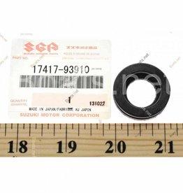 Suzuki / Johnson 9.9/15 pk 4T waterpomp rubber / seal 17417-93910 / 5033108