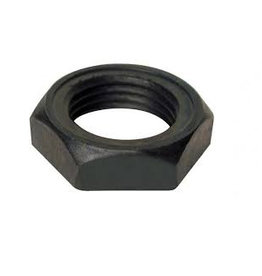 Mercury/Mariner/Mercruiser/OMC/Johnson/Evinrude Pinion Nut 30-300 HP (11-35921, 314730)