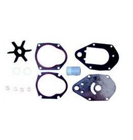 Mercury Waterpomp service kit 45JET,94,95, 50 pk 3cil 91-97, 55 pk 3cil 96,97, 60 pk 3cil Standaard 91-95 (GLM12044)