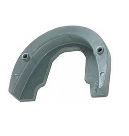OMC / Johnson Evinrude Anode Zink/Aluminium (983494)