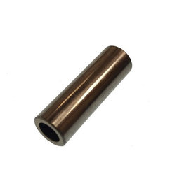 Mercury/Tohatsu/Parsun  PISTON PIN 8 t/m 15 PK (41-825713001, 41-825713002, 825713001, 332-00021-0, 332-00024-0)