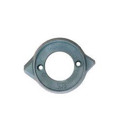 Volvo Anode Zink/Aluminium AQ 270, 280, 280L, 280T, 280PT, 285A, 290, 290A SP-A Drives (875815)