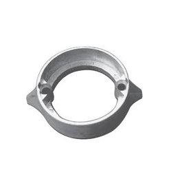 Volvo Anode Zink/Aluminium DP-B1/DP-C/DP-D/AQ 280DP, 290DP/DP-A,DP-A1, DP-A2 Drives (875821)