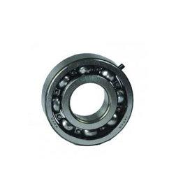 Mercury / Tohatsu Ball BALL BEARING 4 / 5 / 6 / 8 / 9.8 pk (9603-3-6204, 30-16049)