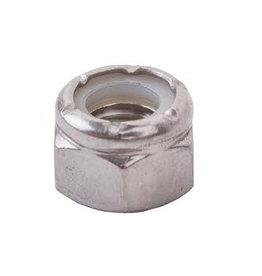 Mercury/Mercruiser Nut 65-225 pk (11-13436)