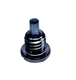 Mercury/Mariner/Mercruiser/Volvo/OMC/Johnson/Evinrude DRAINING SCREW 4-250 HP (22-67892A1, 22-8M0058389, 8M0058389, 3854539, 318544)