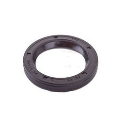 Mercury/Mariner/Mercruiser/OMC/Johnson/Evinrude/Honda Oil Seal 30-250 HP (26-14077, 26-76868, 320862, 91252-ZW1-003)