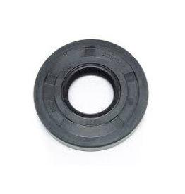 Mercury / Tohatsu Oil seal 4 / 5 pk 26-16051, 369-00122-0