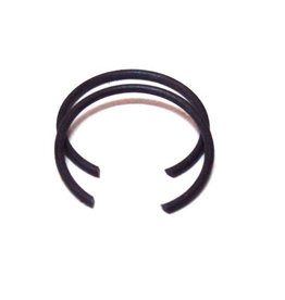 Mercury / Tohatsu CLIP zuiger pin 4 t/m 50 pk (53-16057, 334-00024-1)