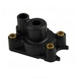 Waterpomphuis Johnson / Suzuki 4/5/6 pk 4T 17410-91J00 / 1741091JL0 / 5036218