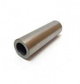 (8) Tohatsu/Mercury PISTON PIN M25C3 / M30A4 (3C8-00021-0, 41-803680003)