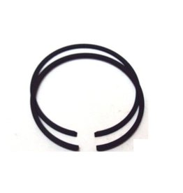 Mercury/Tohatsu PISTON RING STD 6HP / 8HP / 9.8HP (2cyl- international) (3B2-00011-0, 39-803678A3)