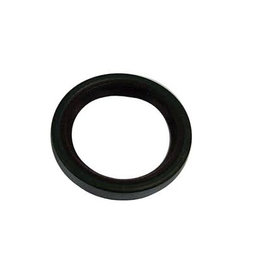 Mercury Oil seal 65JET / 75 HP / 90 HP (3 cyl) 26-43943, 26-43993, 43993