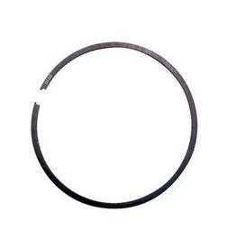 Mercury zuiger ringen 65JET / 75 HP / 90 HP (3 cyl) 39-822321A12, 822321A12