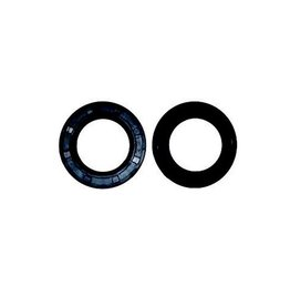 Mercury/Mariner/Honda OIL SEAL  30-250 HP (26-43035, 91251-ZW1-003)