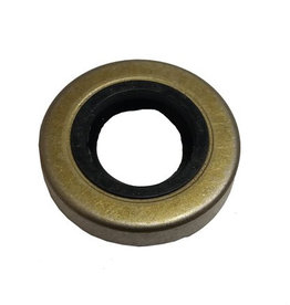 (9) Mercury / Mariner Oil seal 25 HP 25 - 50 HP (1997-06) 30, 40 HP (Carb 3 cyl) (EFI) 40 ItalY 45 Bodensee 50 hp 26-821310