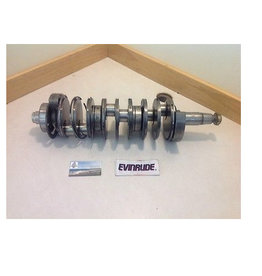 Krukas OMC Johnson Evinrude V6 0434771 / 434771