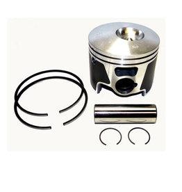 Zuiger standaard OMC Evinrude E-tec 5005910 / 5005911 PISTON & RING Assy