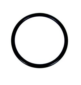 Mercruiser/Mercury/Mariner/OMC/Johnson/Evinrude O-RING 40-60 HP (25-30224, 310327)