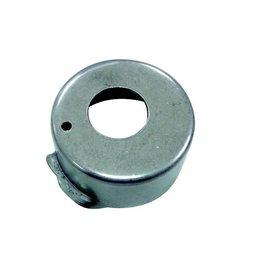 (2) Johnson Evinrude PUMP CUP 8-15 HP (324097, 3246097)