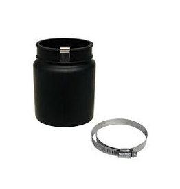 Mercruiser Exhaust tube kit (78458A1)
