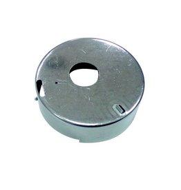 Johnson Evinrude PUMP CUP 40-75 HP (340619)