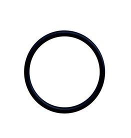 OMC/Johnson/Evinrude/Volvo/Mercury/Mariner O-Ring 40-90 HP (REC331188)