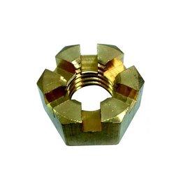 OMC / Johnson Evinrude PROP NUT 40-90 HP (314503)