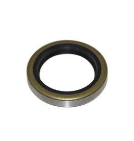 OMC / Johnson Evinrude OIL SEAL 40-90 HP / OMC  400-800 /Cobra  330137 / 0330137