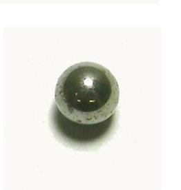 Johnson Evinrude DETENT BALL 40-90 HP (327345)