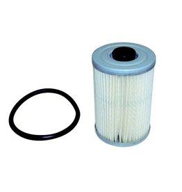 Mercruiser Fuel filter 35-866171A01, 35-8M0093688