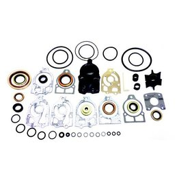 Mercruiser Sea water pump service kit MC-1/R/MR/ALPHA ONE with serial #2663442 to 6225576