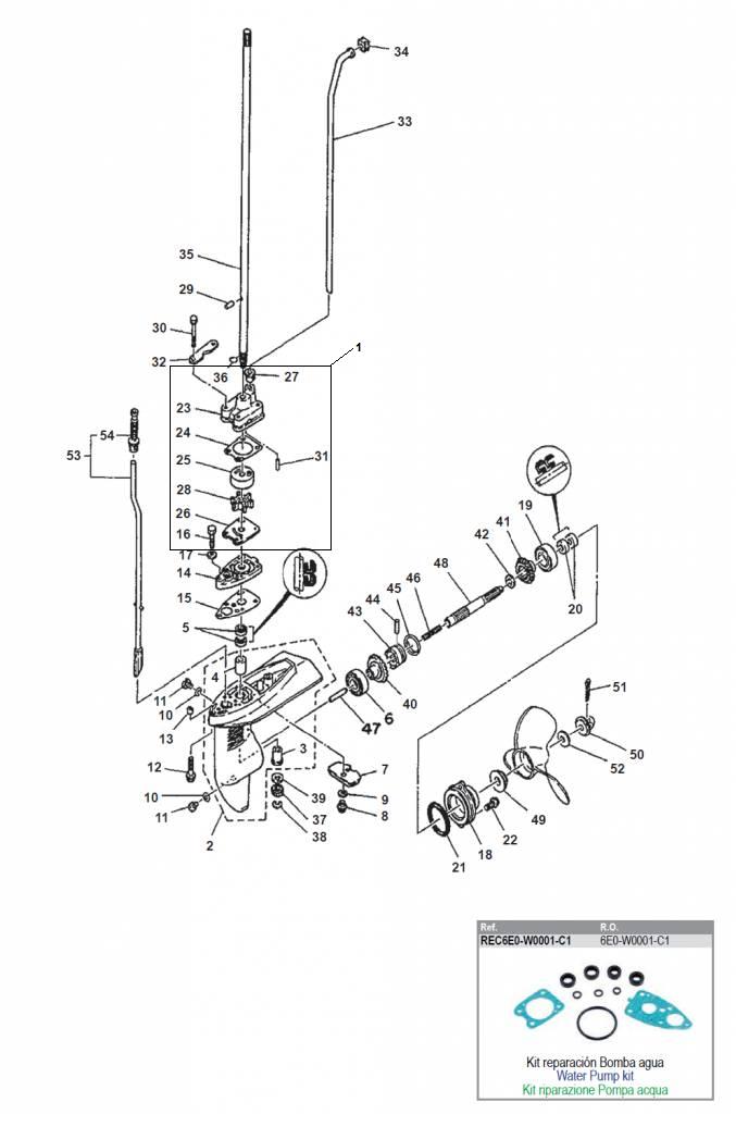 2006 jeep wrangler dash parts diagram
