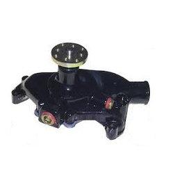 Mercruiser/OMC/Volvo Penta water pomp GM V6 & V8 985429 3853850 8503991