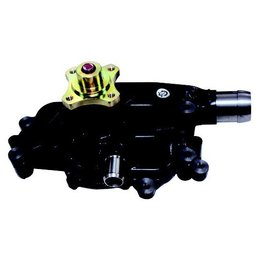 Mercruiser / Volvo Penta water circulating pump GM 8.1L blocks 3861341, 883925