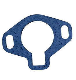 Mercruiser Thermostat By-pass Gasket 27-48818Q01
