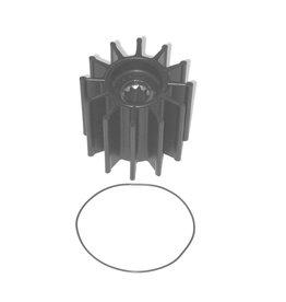 Mercruiser Impeller for Sherwood pump G2601 & 2603X (CEF500183G)