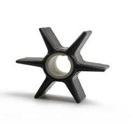 Mercruiser/Mercury/Honda Impeller 30-300 HP (47-43026Q02, 26-41132, 19210-ZW1-303, 19210-ZW1-003)