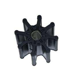 Mercruiser Impeller Injection engines 47-862232A2