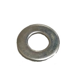 Johnson/Evinrude/Volvo/Mercury/Mariner/Mercruiser/OMC Washer, Screw V6 (12-20553, 3852058, 305981, 306405)