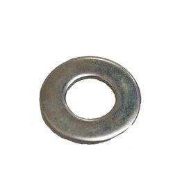 Johnson/Evinrude/Volvo/Mercury/Mariner/OMC Washer, screw V6 (12-20553, 3852058, 305981, 306405)
