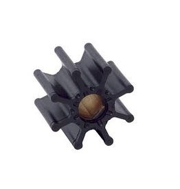 Mercruiser Impeller Bravo 47-593621, 47-59362Q01, 47-59362T1